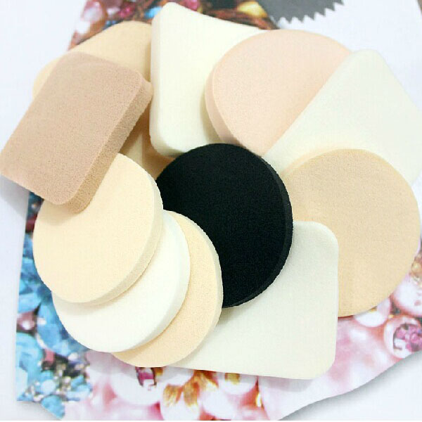 1Bag-12pcs-Free-Shipping-Foundation-Makeup-Cosmetic-Facial-Face-Soft-Sponge-Powder-Puff-Beauty-Tool-Beauty.jpg_640x640