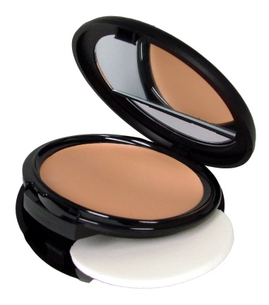 -b-lp-creme-to-powder-compact-dark-b--424-p