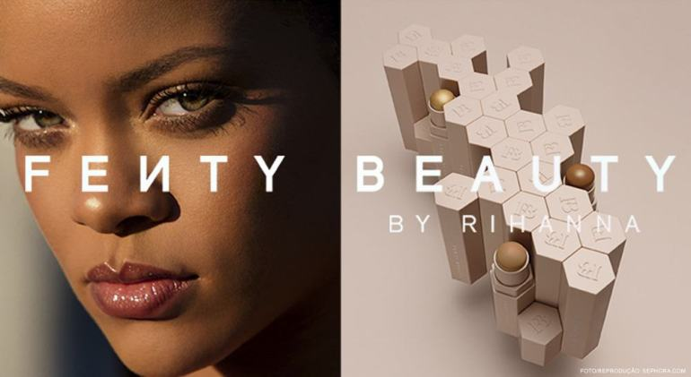 capa-fenty-beauty-by-rihanna