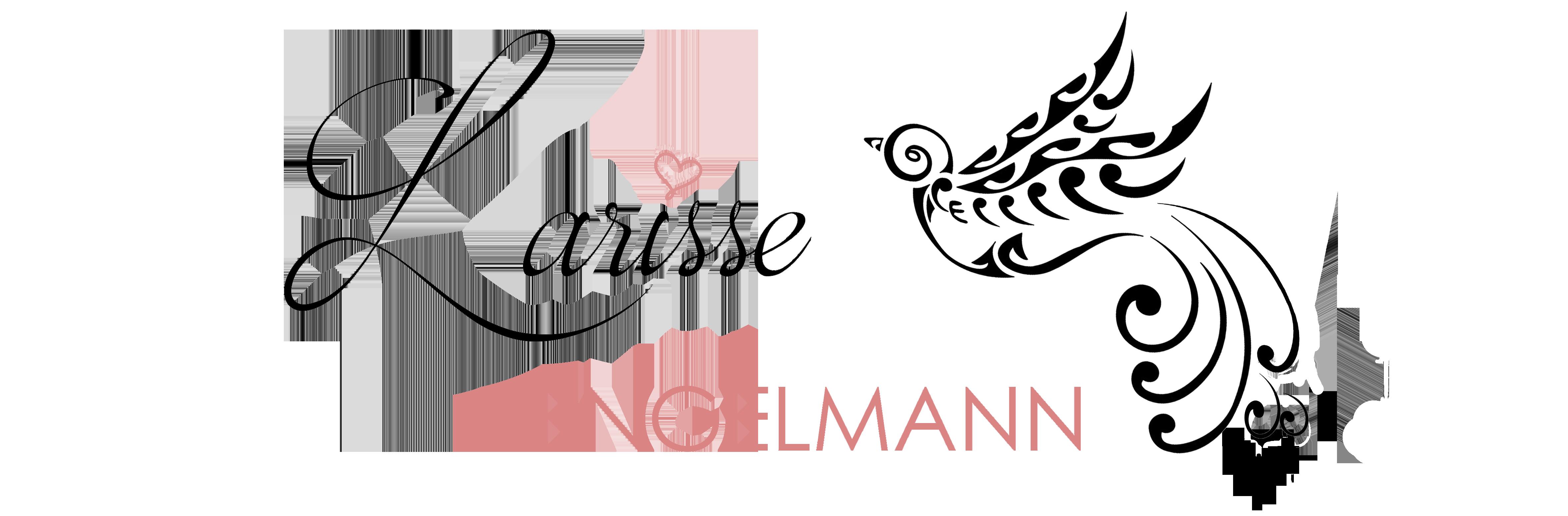 Larisse Engelmann Makeup