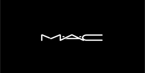 MAC COSMETICS – COMPLETOU 15 ANOS NOBRASIL